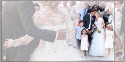 Photographe mariage - Charlotte M. Photographie - photo 71