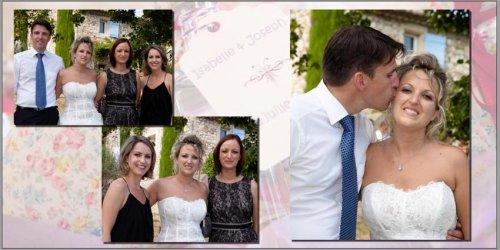 Photographe mariage - Charlotte M. Photographie - photo 78