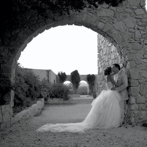 Photographe mariage - Germain Verhille - photo 1