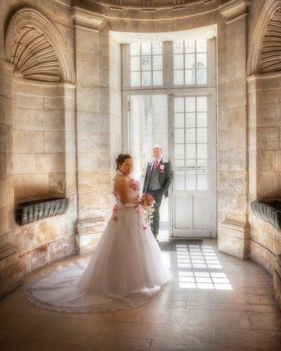Photographe mariage - APN STUDIO - photo 4