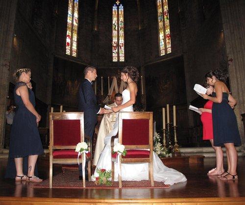 Photographe mariage - Salvatore ALARIO - photo 5