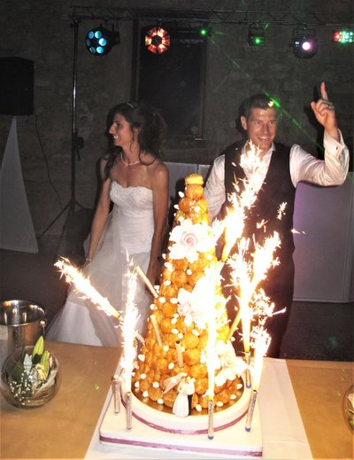 Photographe mariage - Salvatore ALARIO - photo 10