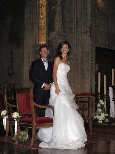 Photographe mariage - Salvatore ALARIO - photo 6