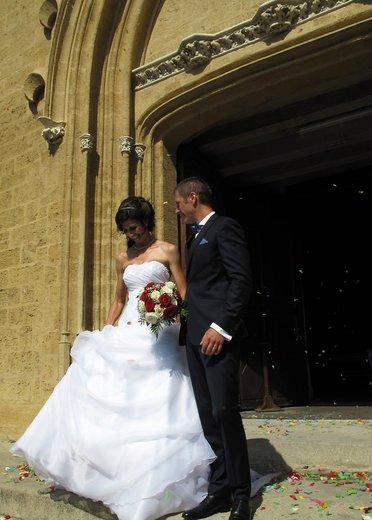 Photographe mariage - Salvatore ALARIO - photo 9