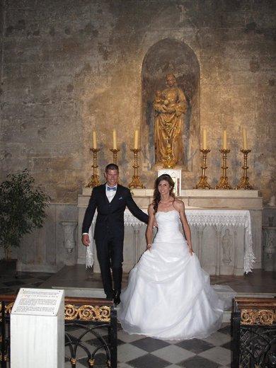 Photographe mariage - Salvatore ALARIO - photo 7