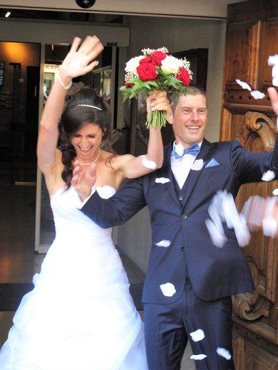 Photographe mariage - Salvatore ALARIO - photo 3