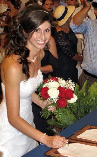 Photographe mariage - Salvatore ALARIO - photo 2