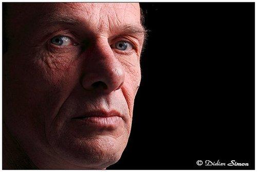Photographe - Didier SIMON   Photographe - photo 40
