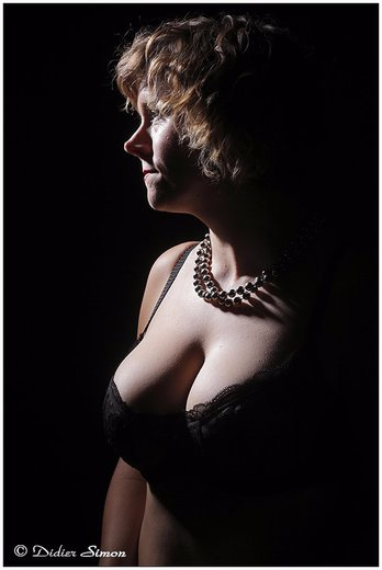 Photographe - Didier SIMON   Photographe - photo 22