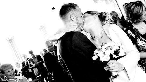 Photographe mariage - Elizabeth Perrot Photo - photo 12