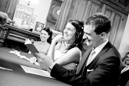 Photographe mariage - Elizabeth Perrot Photo - photo 42