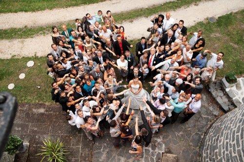 Photographe mariage - Elizabeth Perrot Photo - photo 34