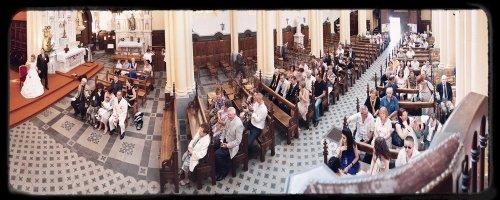 Photographe mariage - Elizabeth Perrot Photo - photo 40