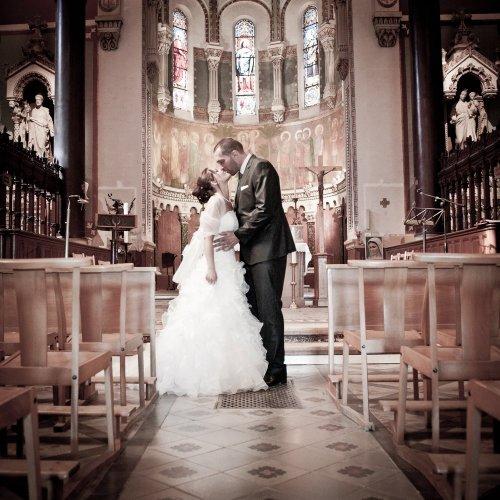 Photographe mariage - Elizabeth Perrot Photo - photo 13