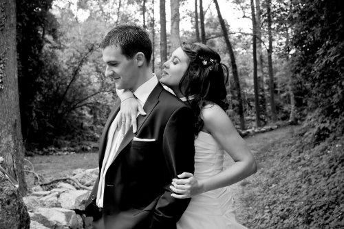 Photographe mariage - Elizabeth Perrot Photo - photo 37