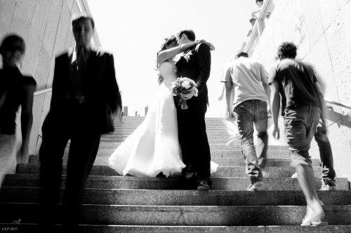 Photographe mariage - Elizabeth Perrot Photo - photo 26