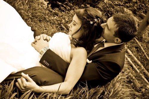 Photographe mariage - Elizabeth Perrot Photo - photo 38