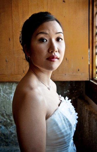 Photographe mariage - Elizabeth Perrot Photo - photo 35