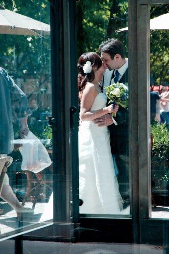 Photographe mariage - Elizabeth Perrot Photo - photo 27