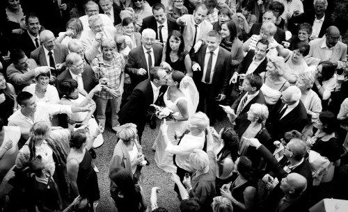 Photographe mariage - Elizabeth Perrot Photo - photo 19