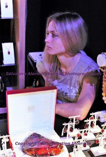Photographe mariage - Salvatore ALARIO - photo 18