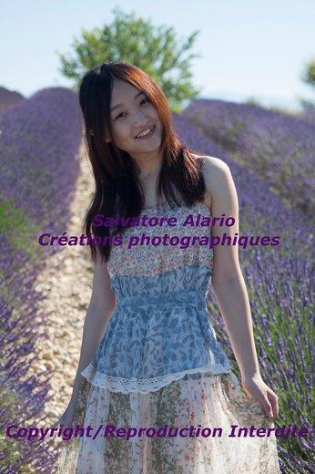 Photographe mariage - Salvatore ALARIO - photo 25