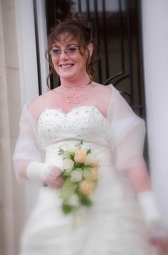 Photographe mariage - Denys-photographe - photo 3
