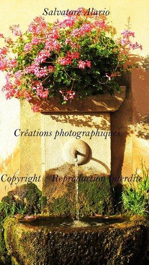 Photographe mariage - Salvatore ALARIO - photo 28