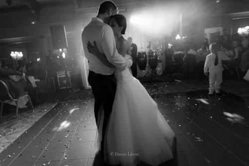Photographe mariage - Dams Libon - photo 16