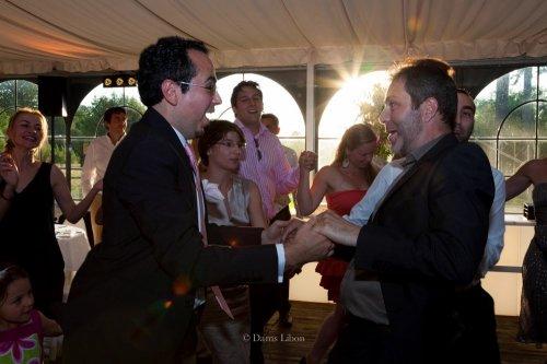 Photographe mariage - Dams Libon - photo 9