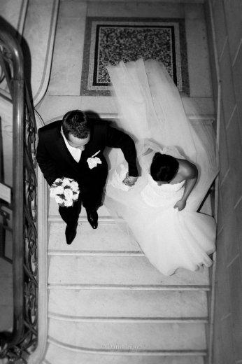 Photographe mariage - Dams Libon - photo 13