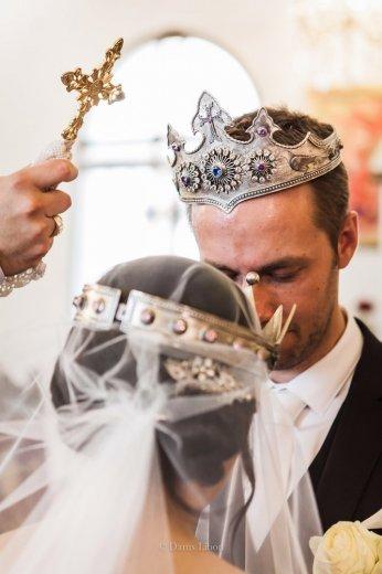 Photographe mariage - Dams Libon - photo 14