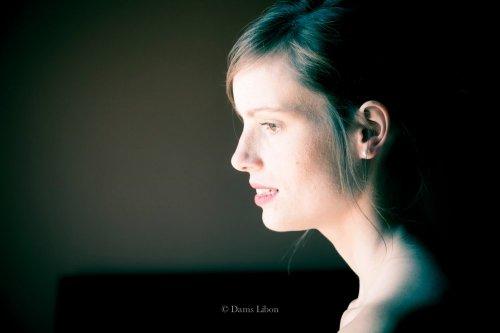 Photographe mariage - Dams Libon - photo 6