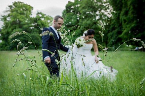 Photographe mariage - Dams Libon - photo 15