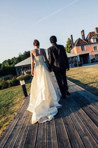 Photographe mariage - Dams Libon - photo 7