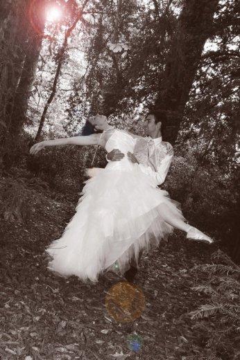 Photographe mariage - Angélique PARENT , PHOTOGRAPHE - photo 120