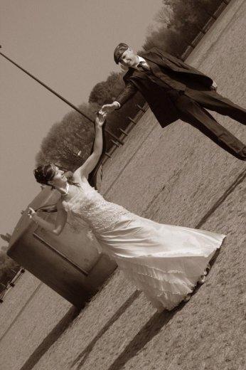 Photographe mariage - Angélique PARENT , PHOTOGRAPHE - photo 109