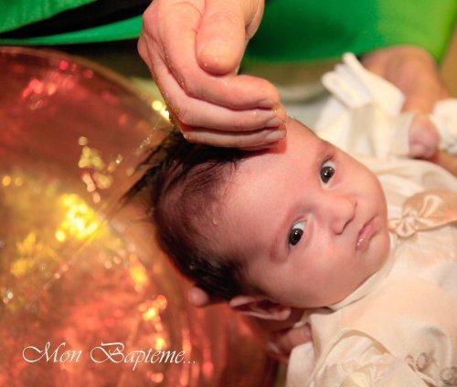Photographe mariage - Angélique PARENT , PHOTOGRAPHE - photo 98
