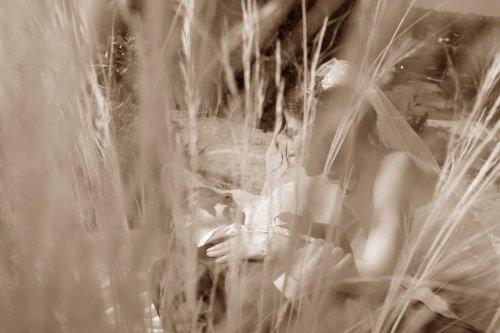 Photographe mariage - Angélique PARENT , PHOTOGRAPHE - photo 116