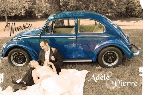 Photographe mariage - Angélique PARENT , PHOTOGRAPHE - photo 99
