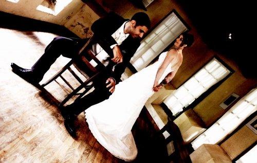 Photographe mariage - Angélique PARENT , PHOTOGRAPHE - photo 118