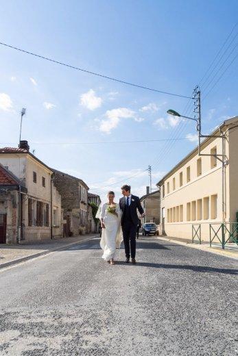 Photographe mariage - Ludovic.Maillard Photographe - photo 20