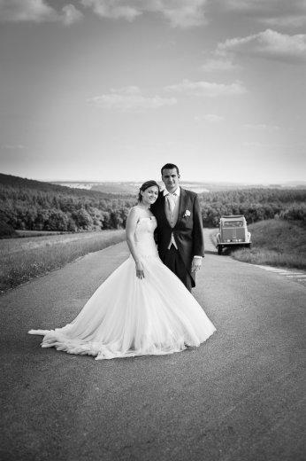 Photographe mariage - Ludovic.Maillard Photographe - photo 19