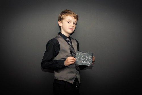 Photographe mariage - Ludovic.Maillard Photographe - photo 10