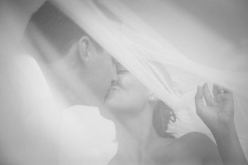 Photographe mariage - Ludovic.Maillard Photographe - photo 18