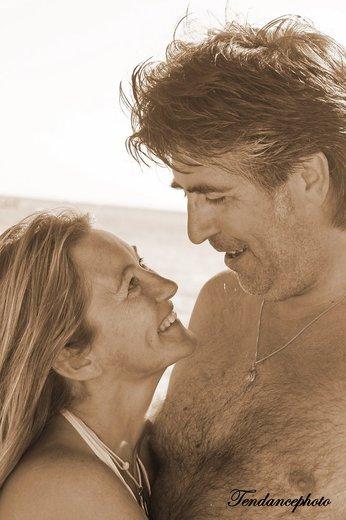 Photographe mariage - Piantino guillaume - photo 21