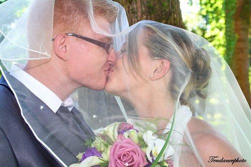 Photographe mariage - Piantino guillaume - photo 3