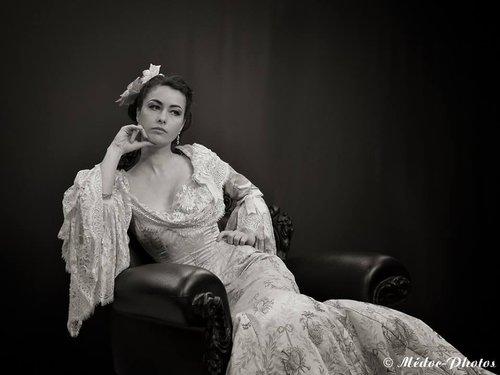 Photographe mariage - arlaud - photo 6
