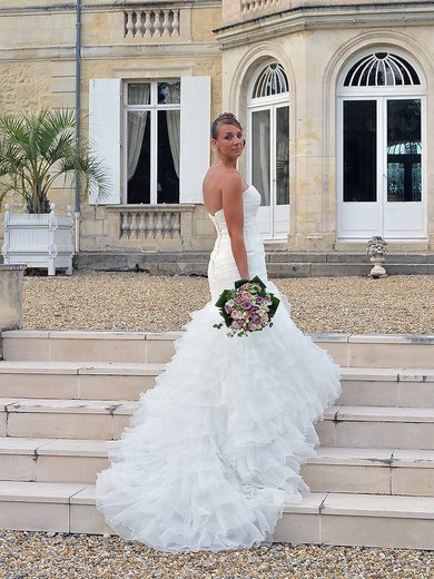 Photographe mariage - arlaud - photo 9
