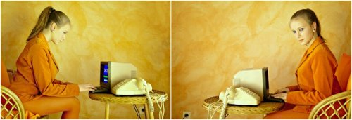 Photographe mariage - Aguiar Thierry - photo 20